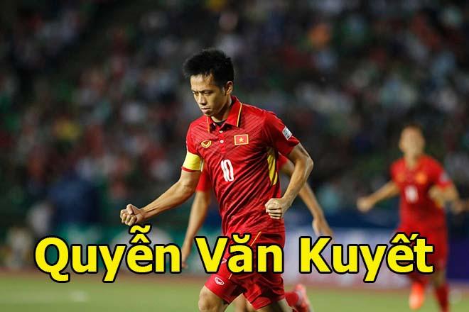 http://image.24h.com.vn/upload/4-2017/images/2017-11-27/Ten-sao-Viet-du-thao-cai-cach-Quyen-Koq-Fuoq-dai-chien-Quyen-Van-Kuyet-v--n-qu---t-vi---t-nam-1511771337-960-width660height440.jpg