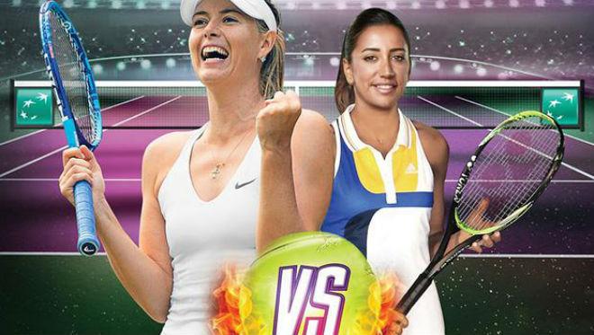 Tennis 24/7: Nadal vô địch… đánh golf, hẹn đấu Djokovic dịp tất niên 7