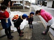 Giáo dục - du học - Sự khác biệt khiến cả thế giới ngưỡng mộ cách dạy con của người Nhật