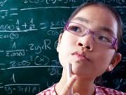 Giáo dục - du học - 5 điều không thể thiếu tạo nên trí tuệ phi thường của thần đồng