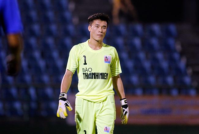 Quân của Giggs thua đau, HLV Park Hang Seo xem giò học trò U23 Việt Nam 6
