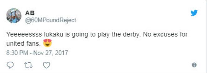 """""""Côn đồ"""" Lukaku thoát tội: MU vui, fan Arsenal cũng... """"mở hội"""" 4"""