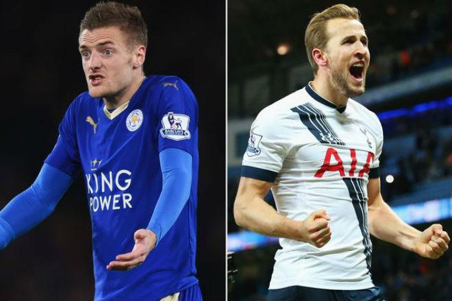 Leicester City – Tottenham: Hang cáo khó săn gà 2