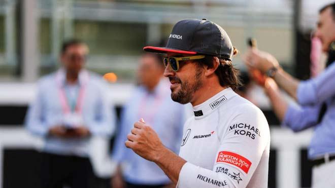 """Đua xe F1, Abu Dhabi GP: """"Người Phần Lan bay"""" và cú hattrick lịch sử 3"""