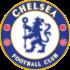 """TRỰC TIẾP bóng đá Chelsea - Swansea City: """"Thiên nga"""" dễ gãy cánh 17"""