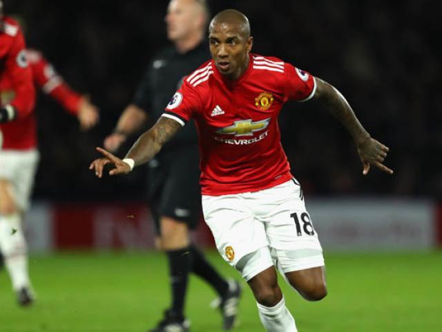 MU hạ Watford: Mourinho lo chấn thương Matic, Rojo bị tố đáng nhận thẻ đỏ 4