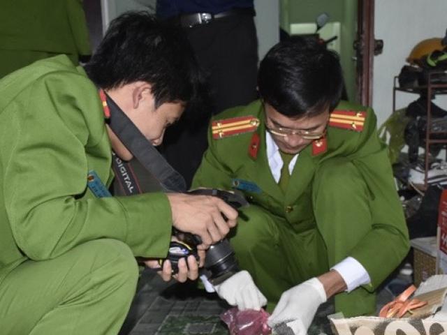 Nóng nhất tuần: Khởi tố, bắt giam ông Đinh La Thăng - 5