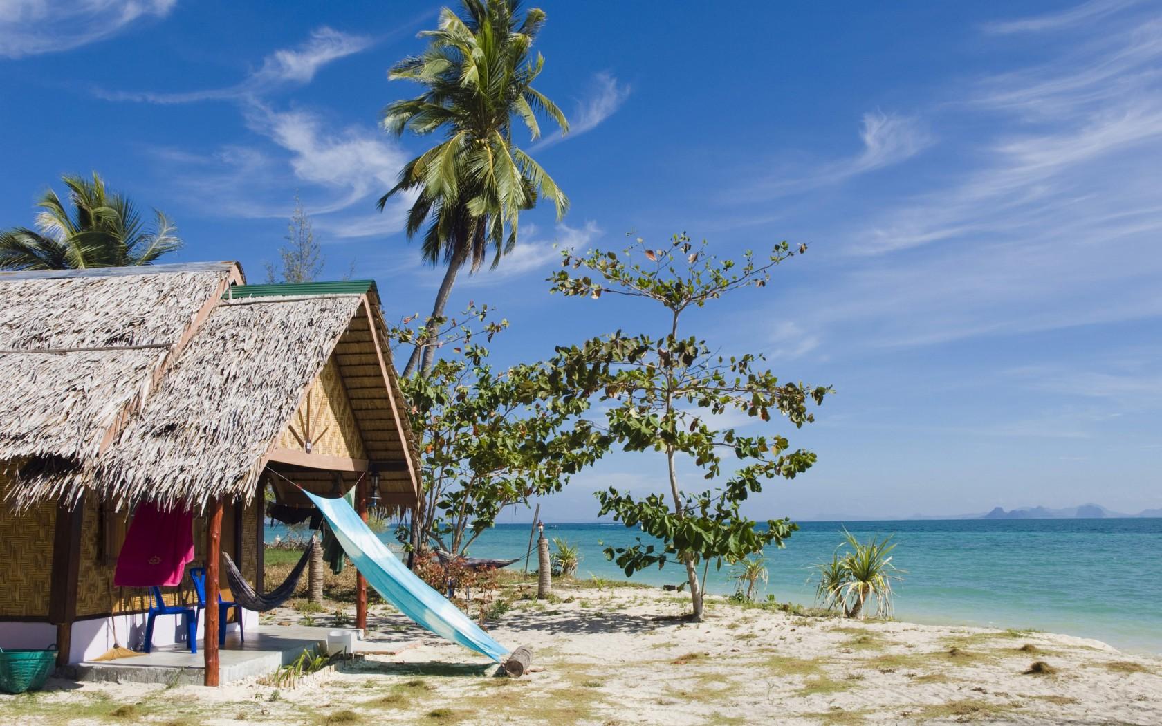 Việt Nam lọt top 20 điểm du lịch rẻ và hấp dẫn nhất thế giới
