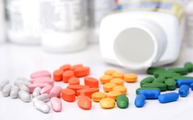 Cảnh báo: Tác dụng phụ khôn lường của thuốc điều trị tăng huyết áp
