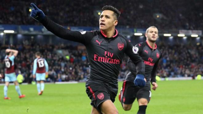 """Arsenal - Huddersfield: Vượt ải """"ngựa ô"""", nghênh chiến MU 1"""