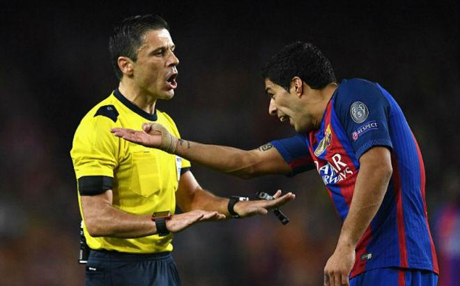 Tin HOT bóng đá tối 29/11: Mourinho nên để Martial đá cắm - 1