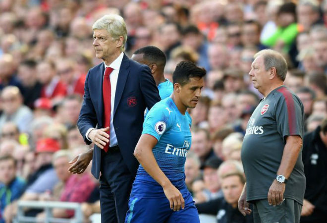 """Thượng đỉnh Arsenal – MU: Mourinho """"phán xử"""", Wenger lần cuối đấu """"Quỷ đỏ""""?"""