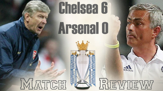 """Thượng đỉnh Arsenal – MU: Mourinho """"phán xử"""", Wenger lần cuối đấu """"Quỷ đỏ""""? 3"""