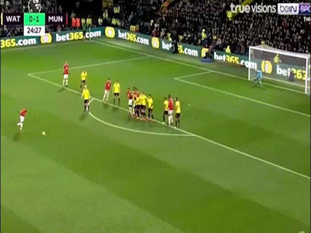 Man City hay và hên: Chờ MU – Mourinho ra tay, giải cứu Ngoại hạng Anh 4