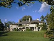 """Tài chính - Bất động sản - Biệt thự quá lớn khiến chủ nhà """"méo mặt"""" vì bán mãi không ai mua"""