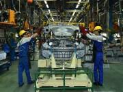 Tư vấn - Thuế nhập khẩu linh kiện ô tô từ 2018 về 0%