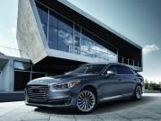 Tin tức ô tô - Không được bán xe Genesis, đại lý Hyundai phẫn nộ