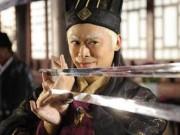 Thế giới - Hoạn quan máu lạnh giết hại hai hoàng đế Trung Quốc
