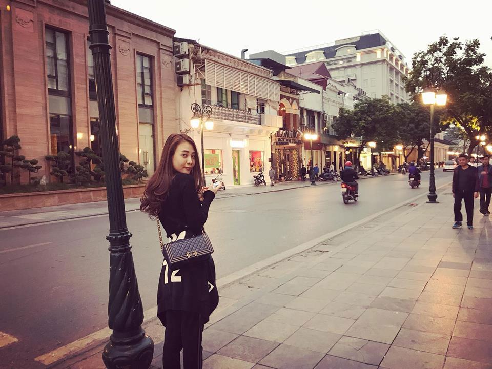 Rộ tin đồn Hà Hồ sắp kết hôn cùng Kim Lý, Cường đô la phản ứng thế nào? 3