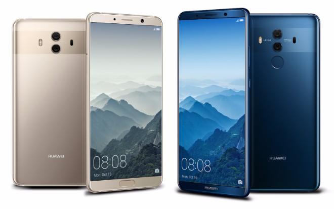 """Điểm mặt những smartphone """"gợi cảm"""" nhất, giá mềm nhất - 2"""