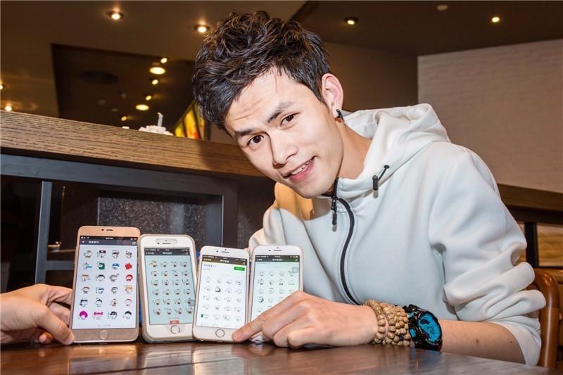 20 tuổi kiếm được 1,7 tỷ chỉ nhờ một thứ hiện nay giới trẻ Trung Quốc ai cũng dùng
