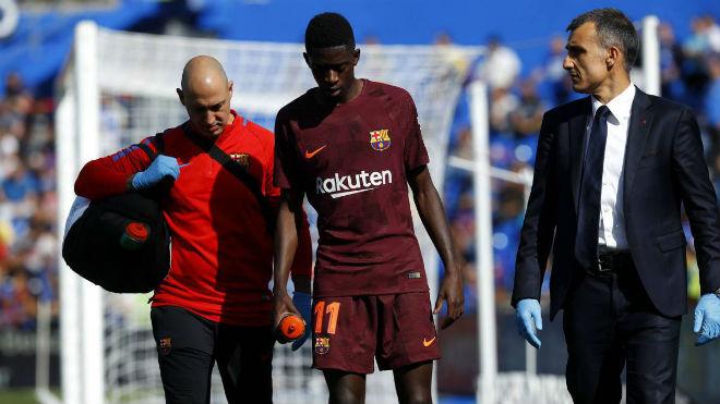 Barca: Liên hoàn kế mua Coutinho 150 triệu euro, đón tin vui trước siêu kinh điển 4