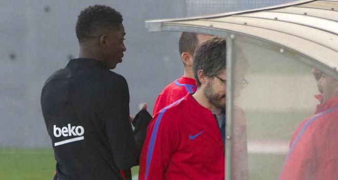 Barca: Liên hoàn kế mua Coutinho 150 triệu euro, đón tin vui trước siêu kinh điển 6