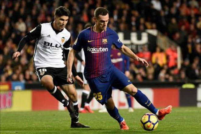 Barca: Liên hoàn kế mua Coutinho 150 triệu euro, đón tin vui trước siêu kinh điển 1