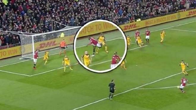 """""""Bắt bệnh"""" đại chiến cho Lukaku: Mourinho cần một chuyên gia tâm lý - 2"""
