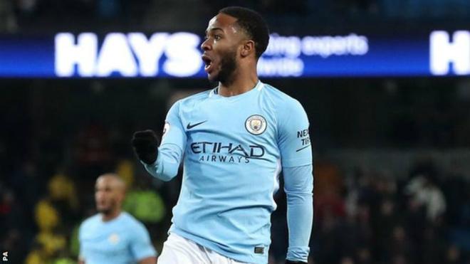 """Man City thắng 12 trận liên tiếp: Pep """"nạt nộ"""" đối thủ, không ngán """"xe buýt"""" 2"""