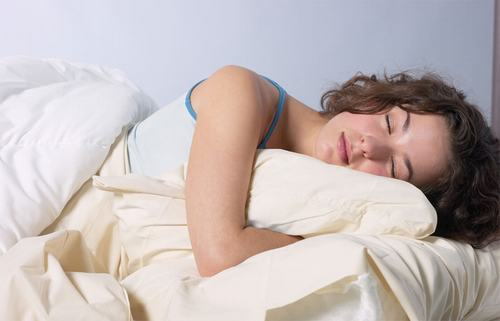 Những thói quen xấu gây bệnh tật mùa lạnh - 1