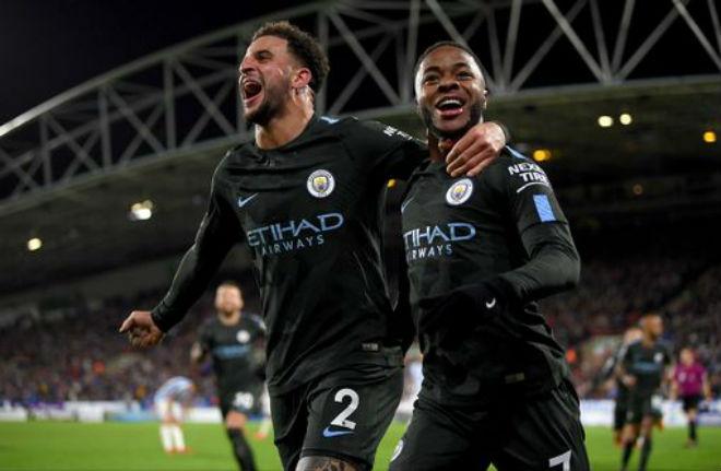 TRỰC TIẾP bóng đá Man City - Southampton: Pep dễ xoay tua đội hình 24