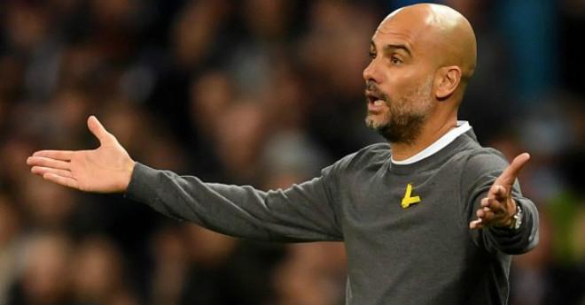 TRỰC TIẾP bóng đá Man City - Southampton: Pep dễ xoay tua đội hình 23