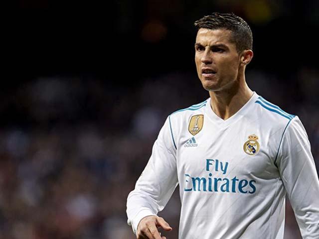 """Tranh giải quốc tế uy tín bậc nhất: Ronaldo sẽ """"át vía"""" Messi, Real thống trị 5"""