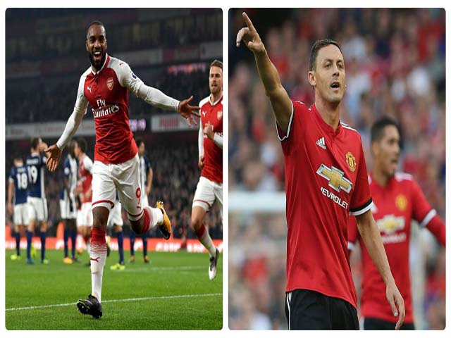MU đấu Man City: Báo chí Anh bảo vệ Mourinho, muốn FA trừng phạt Guardiola 4