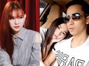 Ca nhạc - MTV - Thu Thủy thừa nhận đã ly hôn người chồng đại gia vô tâm