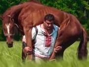 Thể thao - Người khỏe nhất thế giới: Vác được trâu ngựa, ôtô cán không hề hấn