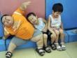 Đái tháo đường gia tăng 200% đe dọa sức khỏe: Người trẻ dễ mắc bệnh!