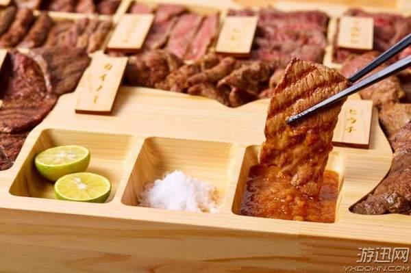 Đại gia nào sẽ mua hộp cơm bento ngập thịt bò giá lên tới 61 triệu này? - 4