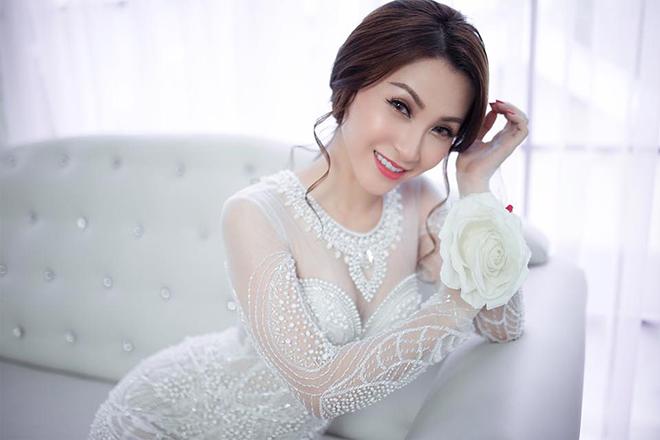 """Ca sĩ """"Teen vọng cổ"""": Hoài Linh, Ngọc Sơn... cũng đi diễn hội chợ như tôi - 3"""