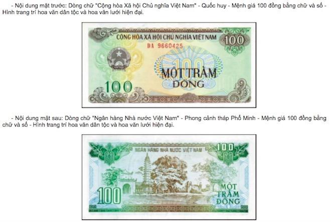 Vụ BOT Cai Lậy: Chuyển gấp tiền 100 đồng từ TP.HCM về Tiền Giang - 2