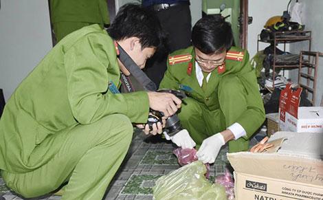 Nóng 24h qua: Bố mẹ bé 20 ngày tuổi ở Thanh Hóa không có con chết đột tử