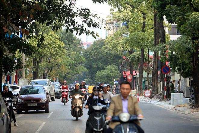 """""""Thủ phạm"""" khiến người Hà Nội ám ảnh về đêm - 10"""