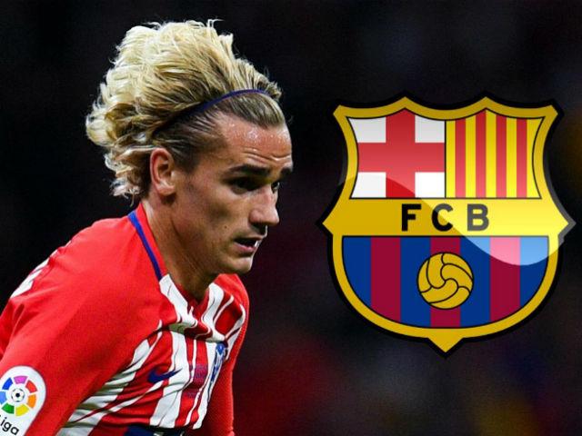 """""""Bắt bệnh"""" đại chiến cho Lukaku: Mourinho cần một chuyên gia tâm lý 5"""