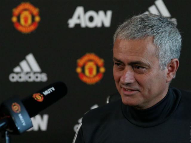 """Thượng đỉnh Arsenal – MU: Mourinho """"phán xử"""", Wenger lần cuối đấu """"Quỷ đỏ""""? 5"""