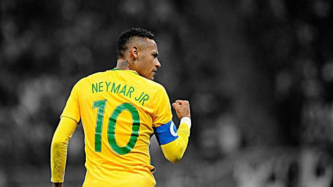 Bốc thăm World Cup 2018: Bồ Đào Nha đụng Tây Ban Nha, Đức - Brazil chung nhánh - 14