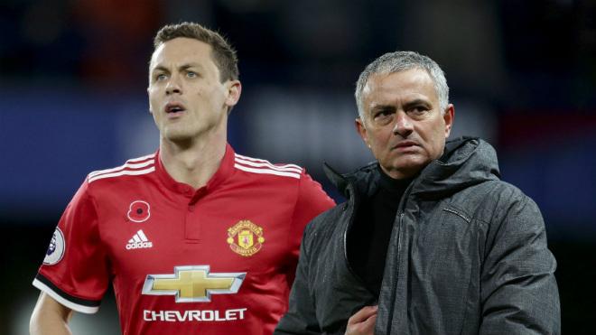 """Đại chiến MU – Arsenal: Mourinho tung 3 sơ đồ """"dị"""", 5 lý do hạ Wenger - 1"""