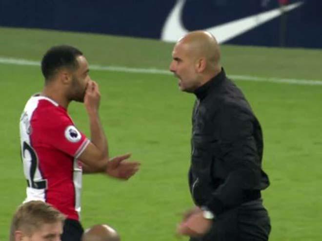 MU đấu Man City: Báo chí Anh bảo vệ Mourinho, muốn FA trừng phạt Guardiola 1