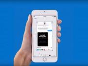 """Công nghệ thông tin - Apple mở kênh YouTube """"dạy"""" cách dùng iPhone và iPad"""