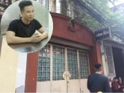 An ninh Xã hội - Tiết lộ bất ngờ của hot boy trong đường dây bán dâm Adam Hòa